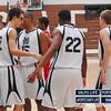 MC-vs-Portage-JV-boys-basketball-11-30-12 (4)