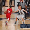 MC-vs-Portage-JV-boys-b-ball-11-30-12 (11)