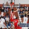 MCHS-vs-PHS-boys-varsity-basketball-11-30-12 (45)