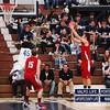 MCHS-vs-PHS-boys-varsity-basketball-11-30-12 (30)