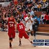 MCHS-vs-PHS-boys-varsity-basketball-11-30-12 (25)