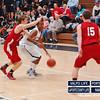 MCHS-vs-PHS-boys-varsity-basketball-11-30-12 (34)