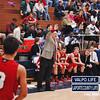 MCHS-vs-PHS-boys-varsity-basketball-11-30-12 (46)