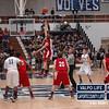 MCHS-vs-PHS-boys-varsity-basketball-11-30-12 (19)