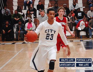 MCHS-vs-PHS-boys-varsity-basketball-11-30-12 (27)