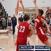 MCHS-vs-PHS-boys-varsity-basketball-11-30-12 (29)