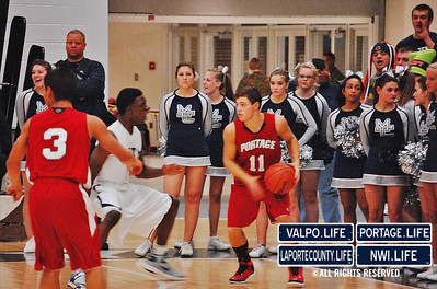 MCHS-vs-PHS-boys-varsity-basketball-11-30-12 (36)