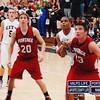 MCHS-vs-PHS-boys-varsity-basketball-11-30-12 (32)