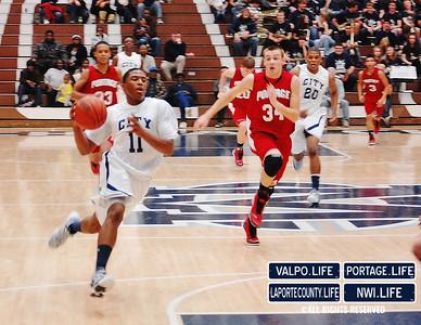 MCHS-vs-PHS-boys-varsity-basketball-11-30-12 (35)