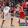 MCHS-vs-PHS-boys-varsity-basketball-11-30-12 (43)