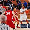 MCHS-vs-PHS-boys-varsity-basketball-11-30-12 (38)