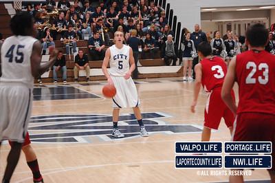 MCHS-vs-PHS-boys-varsity-basketball-11-30-12 (28)