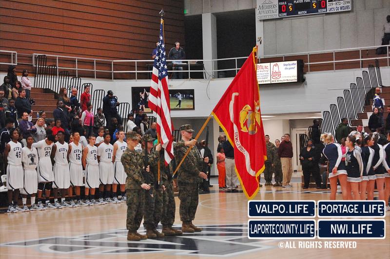 MCHS-vs-PHS-boys-varsity-basketball-11-30-12 (16)