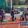 MCHS-Boys-Track-DAC-11