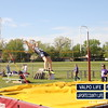 MCHS-Girls-Track-Sectional-201-2512968433-O