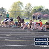 MCHS-Girls-Track-Sectional-201-2512969255-O