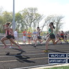 MCHS-Girls-Track-Sectional-201-2512969487-O