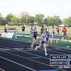 MCHS-Girls-Track-Sectional-201-2512968147-O