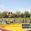 MCHS-Girls-Track-Sectional-201-2512968341-O