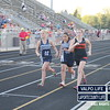MCHS-Girls-Track-Sectional-201-2512968488-O