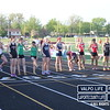 MCHS-Girls-Track-Sectional-201-2512967879-O