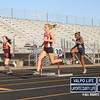 MCHS-Girls-Track-Sectional-201-2512968183-O