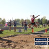 MCHS-Girls-Track-Sectional-201-2512968777-O