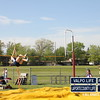 MCHS-Girls-Track-Sectional-201-2512968789-O
