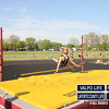 MCHS-Girls-Track-Sectional-201-2512969099-O