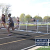 MCHS-Girls-Track-Sectional-201-2512970109-O