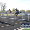 MCHS-Girls-Track-Sectional-201-2512969914-O