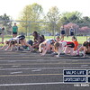MCHS-Girls-Track-Sectional-201-2512969218-O