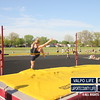 MCHS-Girls-Track-Sectional-201-2512968822-O