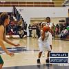 Girls-Varsity-Basketball-11-23-12-VHS-vs-MCHS (29)
