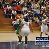 Girls-Varsity-Basketball-11-23-12-VHS-vs-MCHS (14)