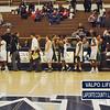 Girls-Varsity-Basketball-11-23-12-VHS-vs-MCHS (57)