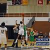Girls-Varsity-Basketball-11-23-12-VHS-vs-MCHS (8)