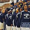Girls-Varsity-Basketball-11-23-12-VHS-vs-MCHS (6)