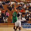Girls-Varsity-Basketball-11-23-12-VHS-vs-MCHS (13)