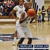 Girls-Varsity-Basketball-11-23-12-VHS-vs-MCHS (31)