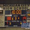 Girls-Varsity-Basketball-11-23-12-VHS-vs-MCHS (38)