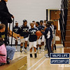 Girls-Varsity-Basketball-11-23-12-VHS-vs-MCHS (1)