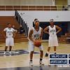 Girls-Varsity-Basketball-11-23-12-VHS-vs-MCHS (41)
