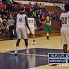 Girls-Varsity-Basketball-11-23-12-VHS-vs-MCHS (10)