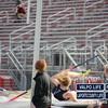 Michigan-City-Girls-Varsity-Track-DAC-8