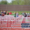 Michigan-City-Girls-Varsity-Track-DAC-17