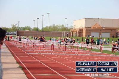 Michigan-City-Girls-Varsity-Track-DAC-18