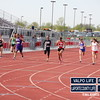 Michigan-City-Girls-Varsity-Track-DAC-11