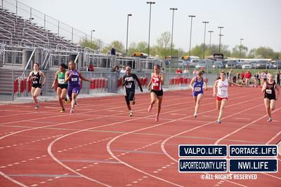 Michigan-City-Girls-Varsity-Track-DAC-12