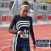 Michigan-City-Girls-Varsity-Track-DAC-14